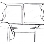3-6 Pair Programming