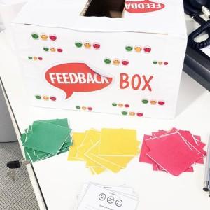 feedback_box