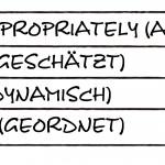 4-6 DEEP-Kriterien
